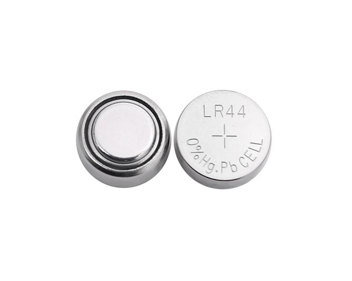 батарейки lr44 фото